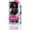 TM Toys Snapstar Dawn