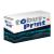 ToBuy Print KONICAMINOLTA for use Toner, ToBuy Print, 100% New, QMS1300,1350, PP1300W,1350W