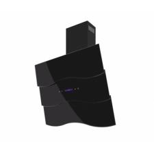 Toflesz FALA  fali páraelszívó 60 cm FEHÉR páraelszívó