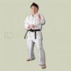 Tokaido Karate ruha, Tokaido KUMITE MASTER PRO (WKF)