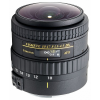 Tokina AT-X 10-17mm f/3.5-4.5 107 AF DX NH Fisheye (Canon)