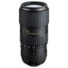 Tokina AT-X 70-200mm f/4 PRO FX VCM-S (Nikon)