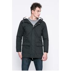 Tokyo Laundry - Kapucnis kabát - fekete - 1114043-fekete