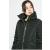 Tokyo Laundry - Rövid kabát - fekete - 1082506-fekete