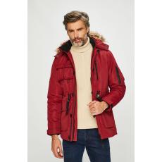 Tokyo Laundry - Rövid kabát - piros - 1483257-piros