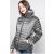 Tokyo Laundry - Rövid kabát - szürke - 1078353-szürke