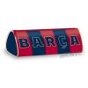 Tolltartó FC Barcelona triangel - STRIPE