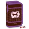 tolltartó kihajtható írószertartókkal HORSE - kollekció Me and My Horses