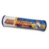 Tolltartó REAL MADRID - gumis