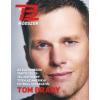 Tom Brady A TB12 módszer