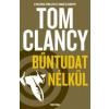 Tom Clancy Bűntudat nélkül