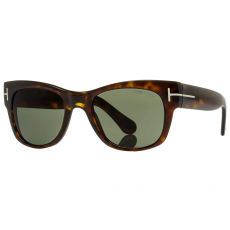 Tom Ford Cary FT0058 52N