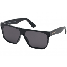 Tom Ford FT0709 01A