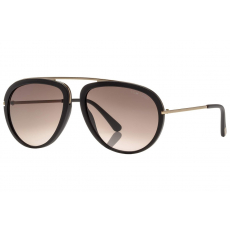 Tom Ford Stacy FT0452 02T