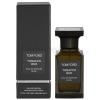 Tom Ford Tobacco Oud EDP 50 ml