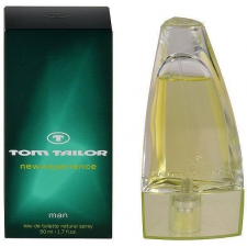 Tom Tailor Experience EDT 30ml parfüm és kölni