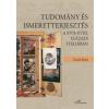 Tombi Beáta Tudomány és ismeretterjesztés a XVII-XVIII. századi Itáliában
