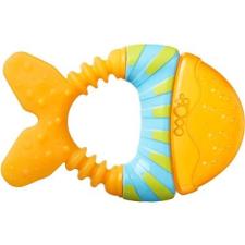 Tommee Tippee Hűtőrágóka - halacska rágóka