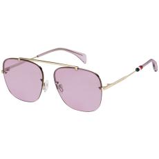 Tommy Hilfiger Napszemüveg vásárlás  4 – és más Napszemüvegek ... 2e25c8907a
