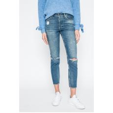 Tommy Jeans - Farmer - kék - 1131286-kék