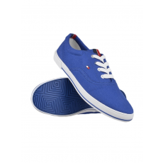 TommyHilfiger Harry 8d utcai cipő