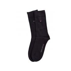 TommyHilfiger Th Children Sock Th Basic 2p [méret: 35-38]