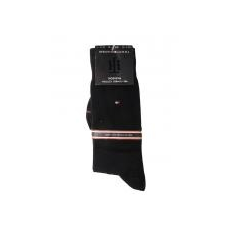 TommyHilfiger Th Men Sock Madison [méret: 41-42]