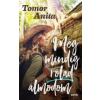 Tomor Anita Még mindig rólad álmodom