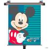 Tomy napernyő Mickey Disney gyerek