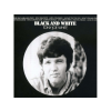 Tony Joe White Black and White (CD)