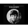Tony Joe White Black & White (Vinyl LP (nagylemez))