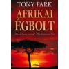 Tony Park Afrikai égbolt
