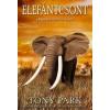Tony Park Elefántcsont