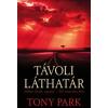 Tony Park TÁVOLI LÁTHATÁR
