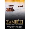 Tony Park ZAMBÉZI