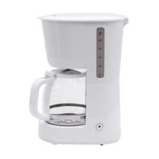 TOO CM-150-500-W kávéfőző