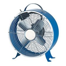 TOO FAND-20-500-BL ventilátor