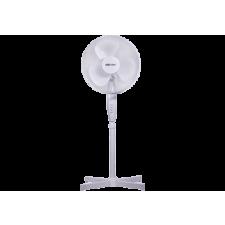 TOO FANS-40-111-W ventilátor