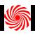 TOOLBOX 6510 Villáskulcs készlet, 12db-os, 6-32mm