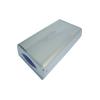 """TOOQ External Box TooQ TQE-2512 2.5"""" IDE / SATA USB 2.0"""