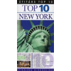 - TOP 10 - NEW YORK
