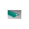 Top Flite MONOKOTE 182x65cm, kék-zöld