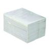 TOP hajtogatott toalettpapír