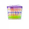 TOP HAUS Labirintus kocka 3D