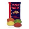 TOP MIX angolmorzsa piros