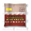 TOP MIX eteto ragasztó 250 g - méz