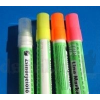 TOP MIX zsinorjelölő filc fluoro sárga