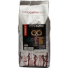 Top World COOLCoffee Premium 100% Arabica szemes kávé (1kg)
