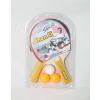 TopHaus Ping-pong szett