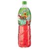 Topjoy alma-málna-menta ital 1,75 l